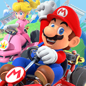 Free Mario Kart Tour Rubies and Coins