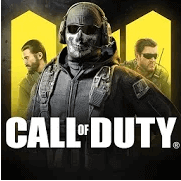 Free Call of Duty Mobile Points and Credits